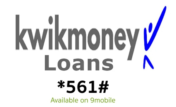 Kwikmoney