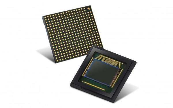 Samsung 50MP ISOCELL GN1 Camera Sensor Announced