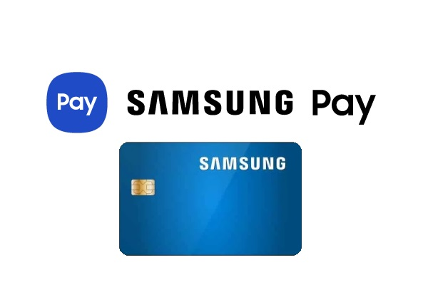 Samsung To Launch A Pay Debit Card Like Apple And Huawei