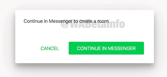 WhatsApp Video Calls To Allow Up To 50 Participants