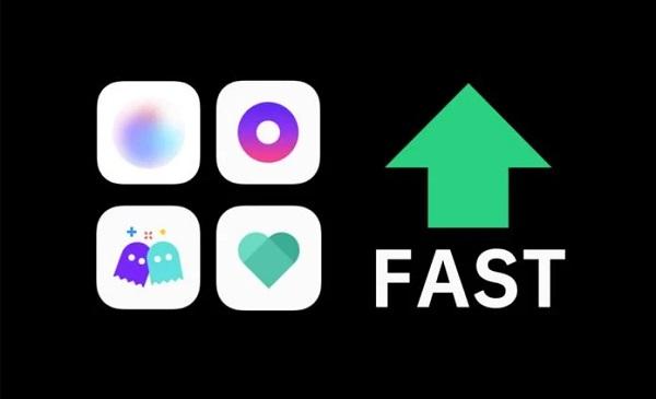 AI App Pre-launch
