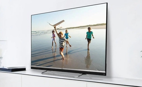 Nokia 43-inch Android TV