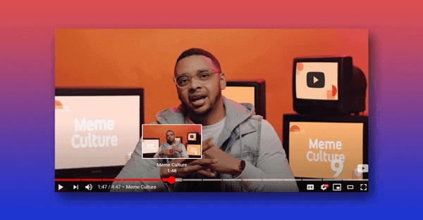 YouTube Videos Gets Chapters Features, Availabe To Everyone