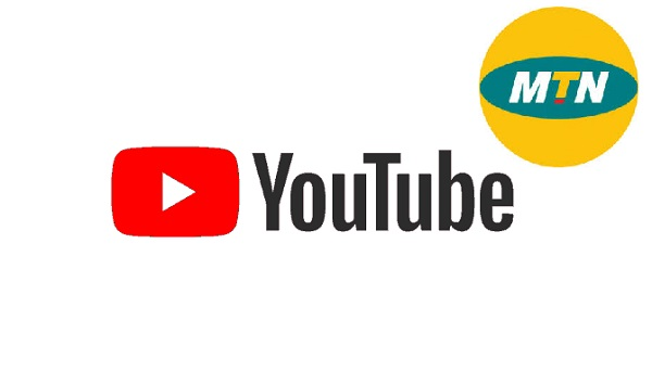 Get FREE 4G YouTube Night Streaming On MTN Network