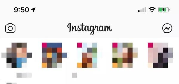 Facebook begins merging Instagram and Messenger chats