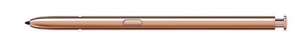 Samsung Galaxy S Pen