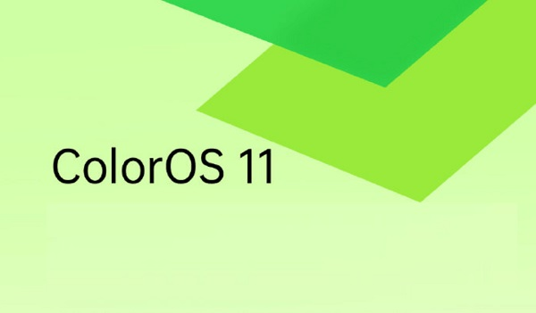 Here Is The List Of Oppo Phones To Gets ColorOS 11