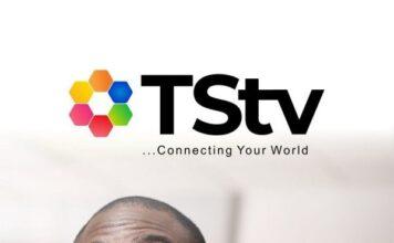 TSTV coming back