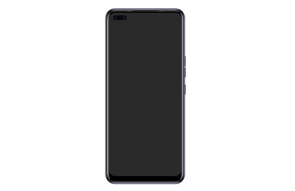 Tecno Camon 16 Pro specs on Google Play Console
