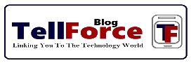 TellForce Blog
