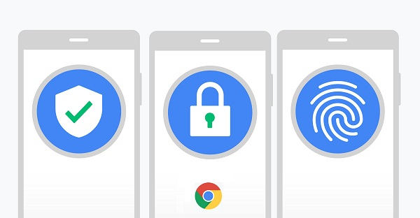 Google Chrome Now Notifies You When Your Passwords Get Compromised