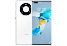 Huawei Mate 4 Pro Plus