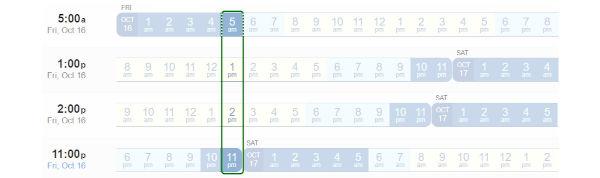 iPhone 12 pre order schedule