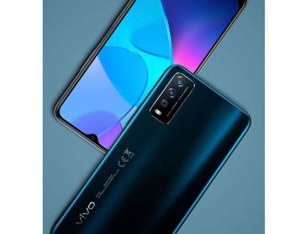 vivo Y11s Launched