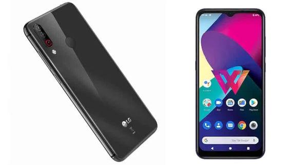 LG W11 1 1