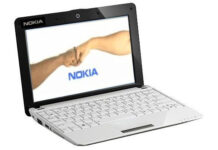 Nokia reportedly working on a Series of Laptops