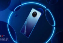 Redmi Note 9 series coming to china