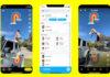 Snapchat Launches Spotlight