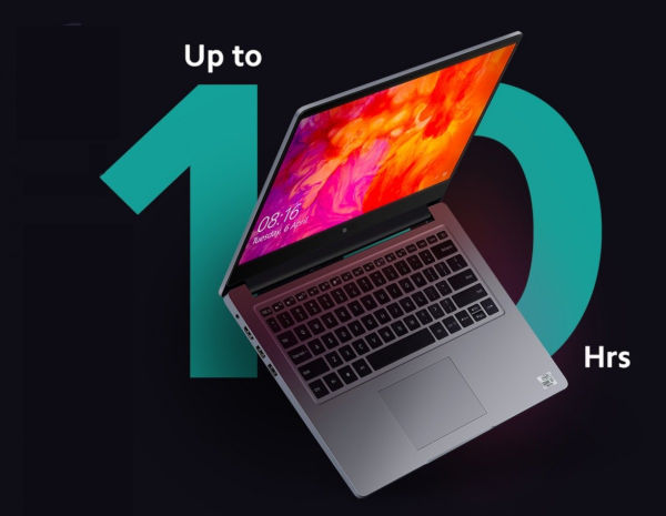 Xiaomi Mi Notebook 14 e Learning Edition