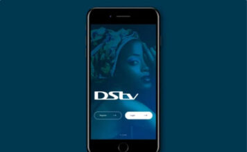 DStv Streaming Service launched