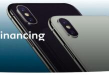 Device Financing