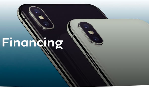 Device Financing