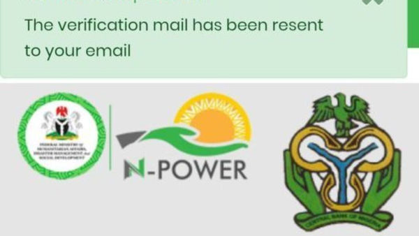 How To Get NEXIT E mail Activation Link