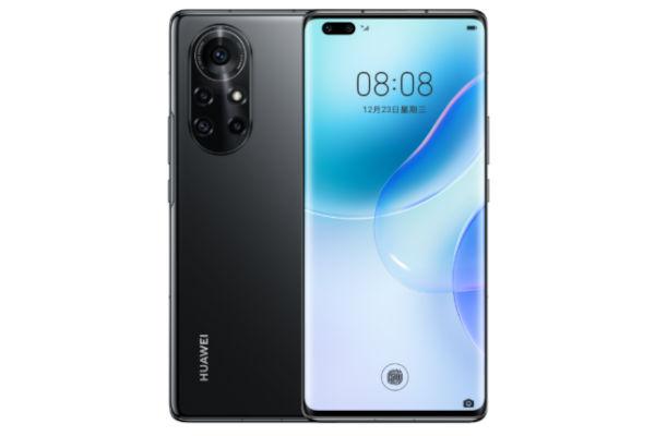 Huawei nova 8 Pro 1