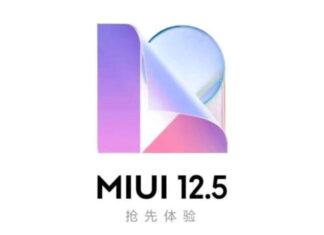 MIUI 12.5 2