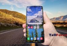 Samsung-Galaxy-M51
