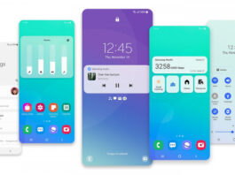 Samsung Rolls Out The Stable One UI 3.0 With Android 11