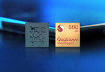 Snapdragon 888 5G launched 2