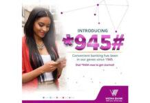 WEMA Bank Transfer Code 1