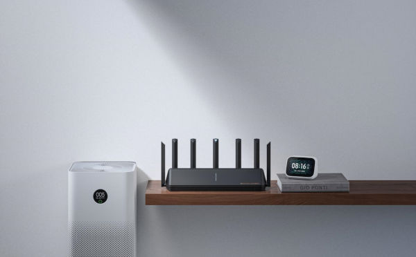 Xiaomi-Router-AX6000-launched-1