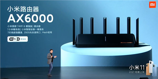Xiaomi-Router-AX6000-launched-2