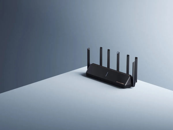 Xiaomi-Router-AX6000-launched