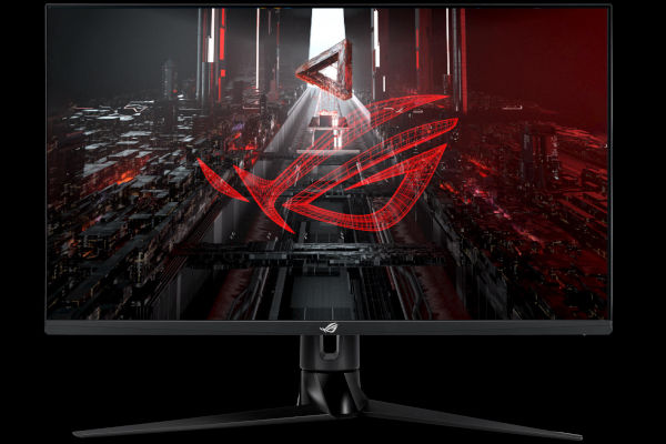 ASUS ROG Swift PG32UQ Gaming Monitor