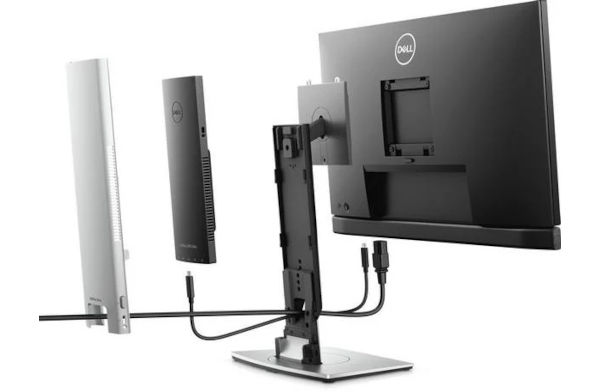 Dell OptiPlex 3090 Ultra