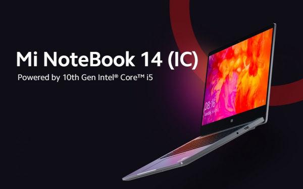 Mi NoteBook 14 14