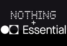 Essential smartphone brand acquired by Nothing
