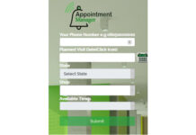 Glo NIN Registration App