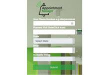 Glo NIN Registration App