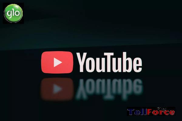 Glo Youtube Data plan