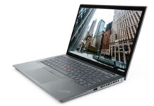 Lenovo ThinkPad X13 Gen 2