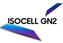 New 50MP ISOCELL GN2 Camera Sensor Announced
