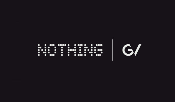 Nothing and GV