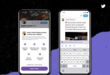 Twitter Launches Super Follows And Communities Features