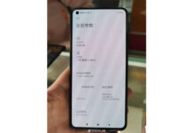 Xiaomi MI 11 Lite To Come With Similar Screen As Redmi K40