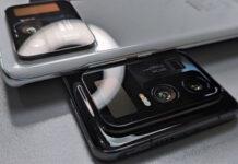 Xiaomi Mi 11 Ultra Leaks 2