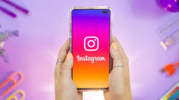 Instagram working on its own clubhouse